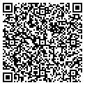 QR code with MKD Management Inc contacts