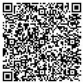 QR code with Troxel Medical Clinic contacts