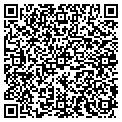 QR code with Signature Construction contacts
