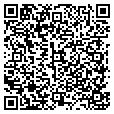 QR code with Steven B Lawson contacts