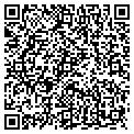 QR code with Patel Mehul MD contacts