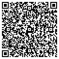 QR code with Lomar Construction Co contacts