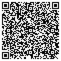 QR code with Wireless Telecom Center contacts