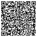QR code with Gulfstar Training Systems contacts