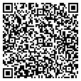 QR code with U2 Technology contacts