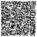 QR code with Lakeside United Methdst Church contacts