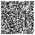 QR code with Simple Talk contacts
