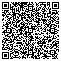 QR code with E&H Management Inc contacts