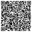QR code with Substantial Sandwich Shop contacts