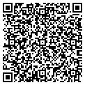 QR code with Tseng Consulting Group Inc contacts