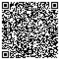 QR code with Seminole Funding Inc contacts