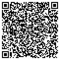 QR code with Citiwide Mortgage & Invstmnt contacts