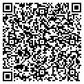 QR code with Design Center Of N Arkansas contacts
