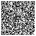 QR code with Transworld Trading Corp contacts