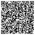 QR code with Steven Sweet Drywall contacts