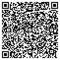 QR code with Shehee Family Orthodontics contacts