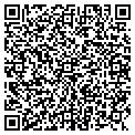 QR code with Royal Landscaper contacts