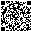 QR code with P N Medical contacts