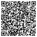 QR code with Parts Depot Inc contacts