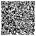 QR code with Ellenville Travel Service contacts