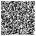 QR code with Baker Landscape Corp contacts