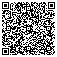 QR code with Taplins Gardens contacts