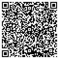QR code with Sea-Lective Collective contacts