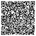 QR code with Florida Discount Water Sports contacts