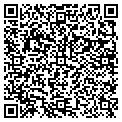 QR code with S Rowe Balloons Unlimited contacts