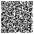 QR code with Beny Beauty Salon contacts
