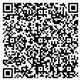 QR code with KIRK Pinkerton contacts
