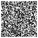 QR code with Donald's Garage & Wrecker Service contacts