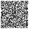 QR code with Hialeah Springs Auto Parts contacts