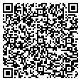 QR code with J & D Patio & Rescreening contacts