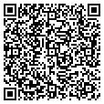QR code with Sports Travel contacts