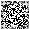 QR code with Toucan's Oceanside Bar & Grill contacts