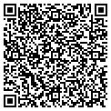 QR code with Makris Financial Services Inc contacts