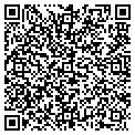 QR code with Bag Telecom Group contacts