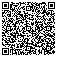 QR code with Daly Images contacts