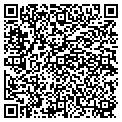 QR code with Trion Industial Plastics contacts