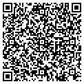 QR code with Tamarac Gardens Condominium contacts