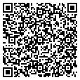 QR code with Zeller & Assoc contacts