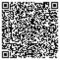 QR code with Florida Advocate Publishing Co contacts