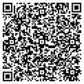 QR code with Kolmetz Construction Inc contacts