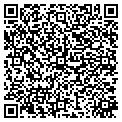 QR code with Mullarkey Accounting Inc contacts