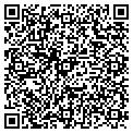 QR code with Goody's New York Deli contacts