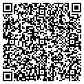 QR code with Seton Villas Motel contacts