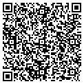 QR code with Dave Ulm Builders contacts