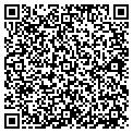 QR code with Roma Migrant Education contacts