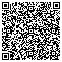 QR code with Tri County Concrete Pumping contacts